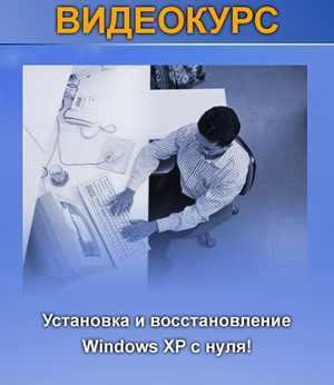 http://altanka.ucoz.ru/_ld/0/62681123.jpg